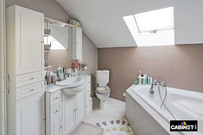 Produit d'investissement maison / villa St etienne de montluc 169900€ - Photo 5