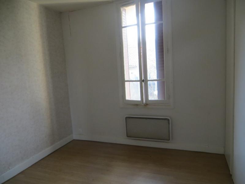 Location appartement Clermont ferrand 410€ CC - Photo 2