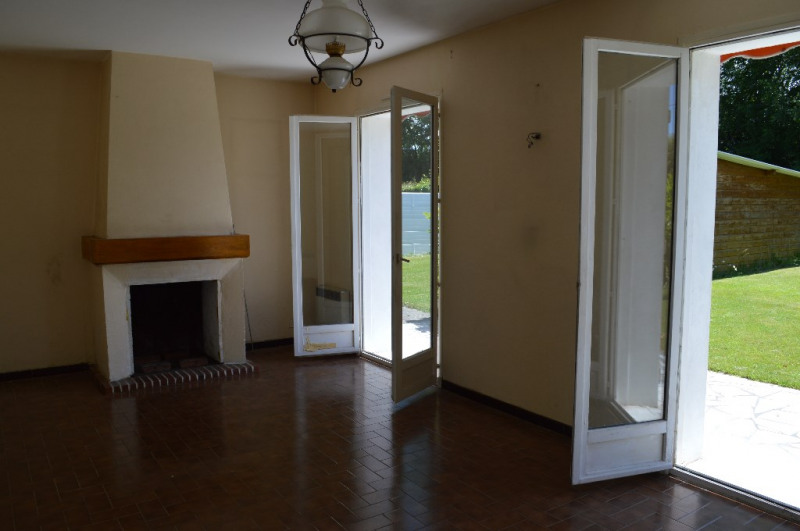 Sale house / villa Ogeu les bains 164000€ - Picture 2