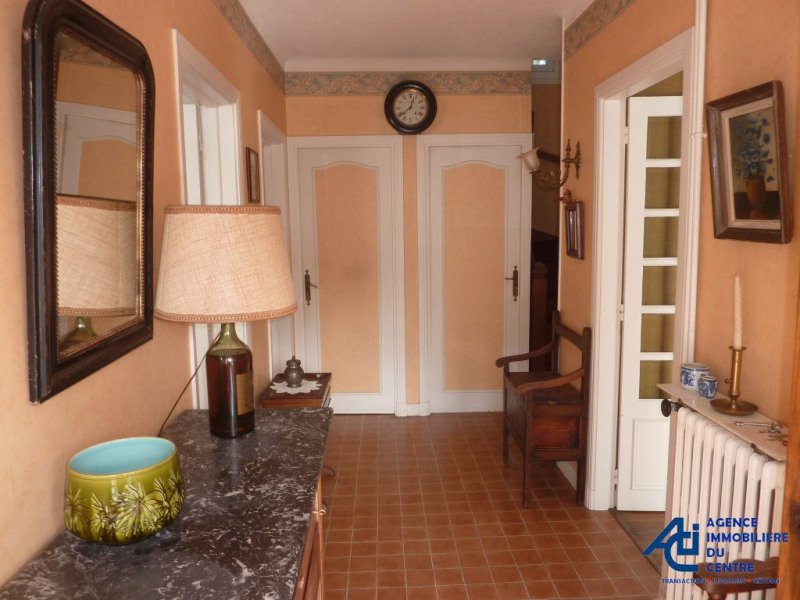 Sale house / villa Mur de bretagne 148000€ - Picture 2