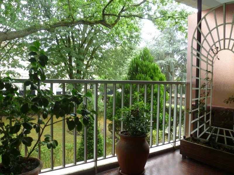 Location appartement Nogent sur marne 515€ CC - Photo 4