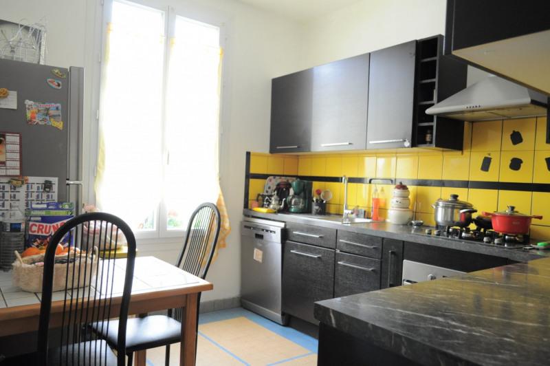 Sale house / villa Villemomble 399000€ - Picture 5