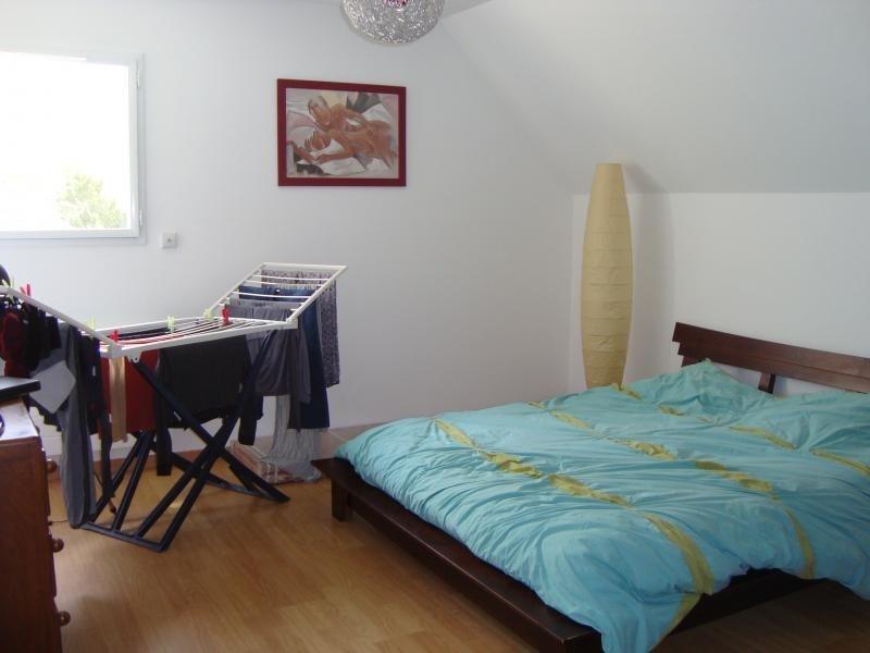 Revenda casa Romilly sur andelle 350000€ - Fotografia 6