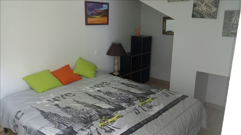 Location appartement Ciboure 600€ CC - Photo 3