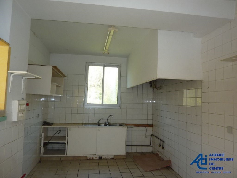 Sale empty room/storage Pontivy 63 600€ - Picture 5