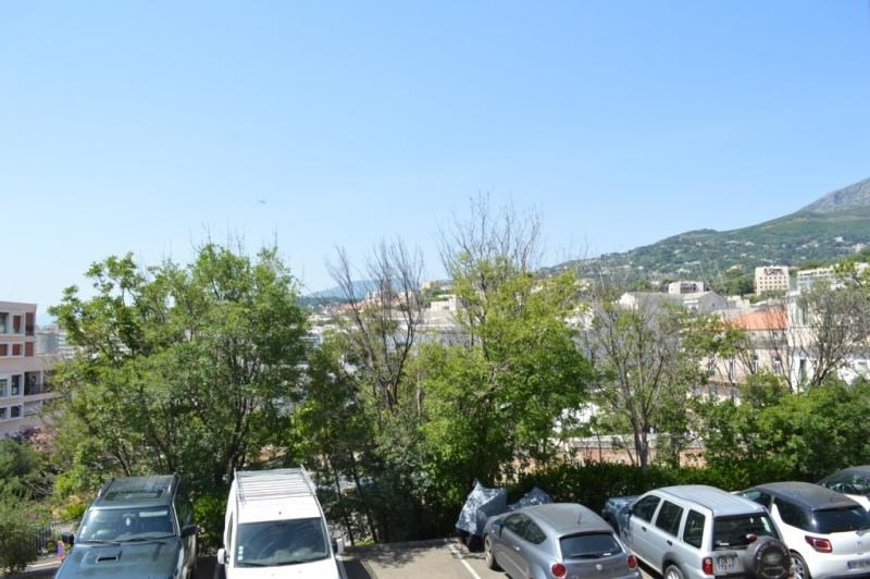 Sale apartment Bastia 112 000€ - Picture 1