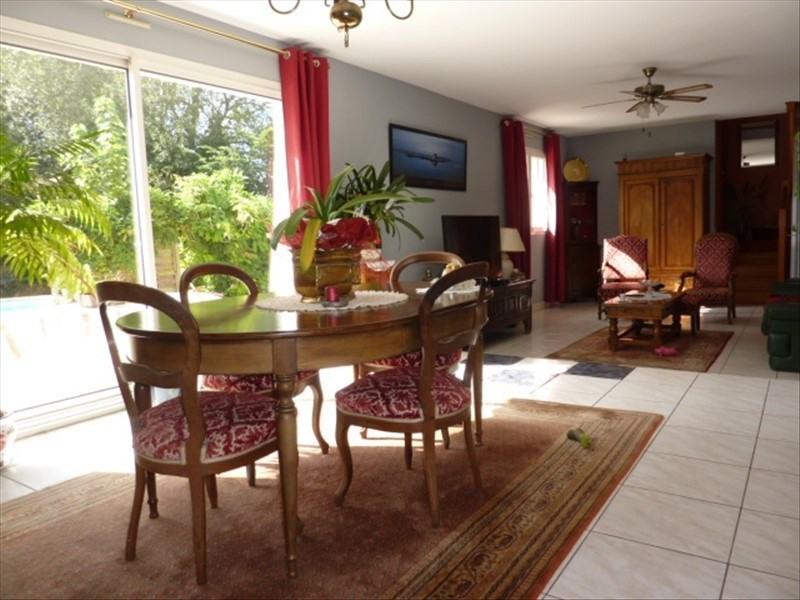 Sale house / villa Baden 398000€ - Picture 6