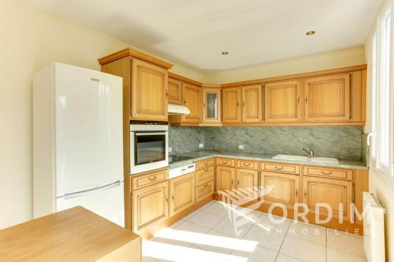 Vente maison / villa Cosne cours sur loire 226800€ - Photo 5