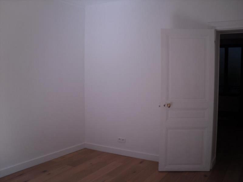 Location appartement Montreuil 1478€ CC - Photo 10
