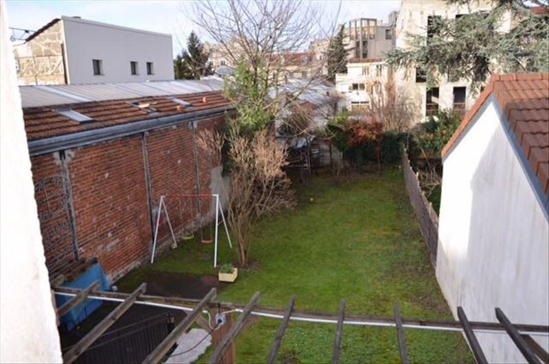 Vente de prestige maison / villa Montreuil 1360000€ - Photo 2