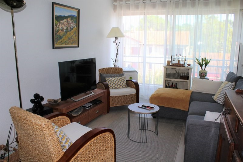 Sale apartment Arcachon 349 000€ - Picture 3