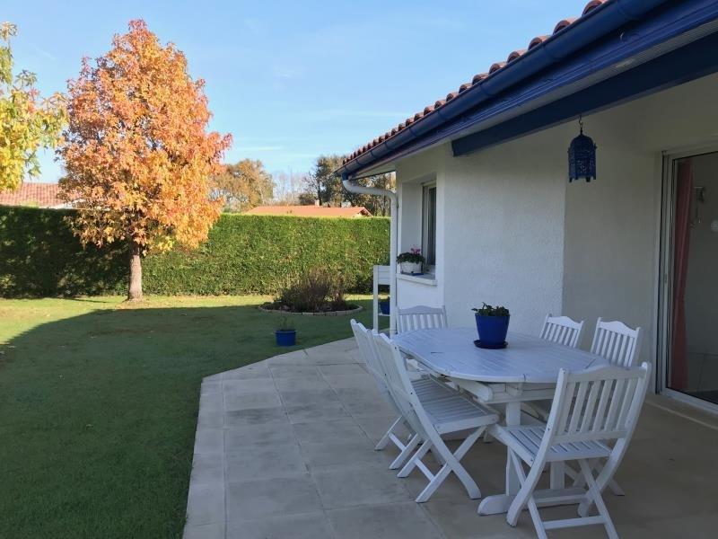 Vente maison / villa Dax 326315€ - Photo 8