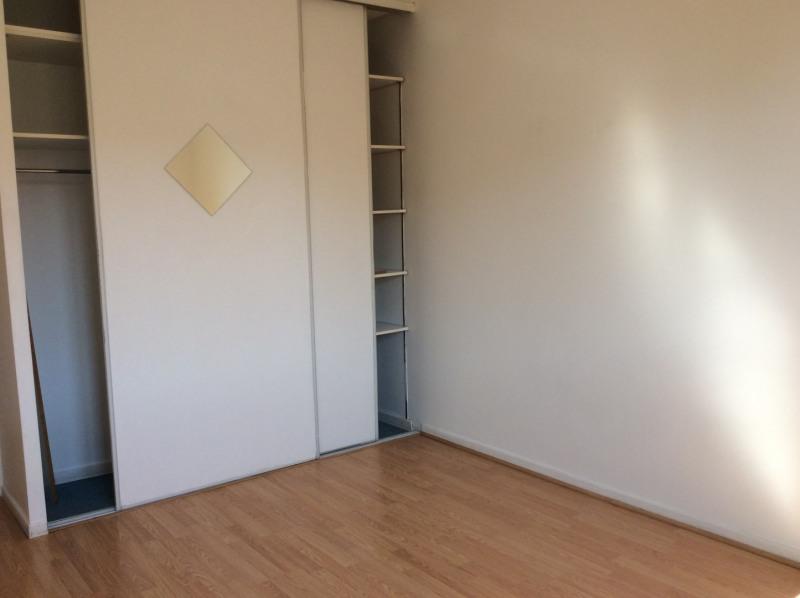 Rental apartment Fréjus 855€ CC - Picture 5