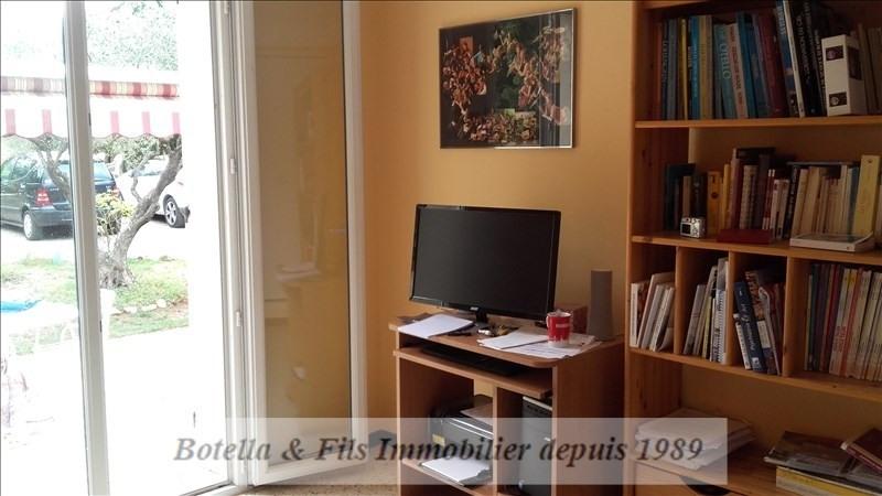 Verkauf haus St paulet de caisson 245000€ - Fotografie 12