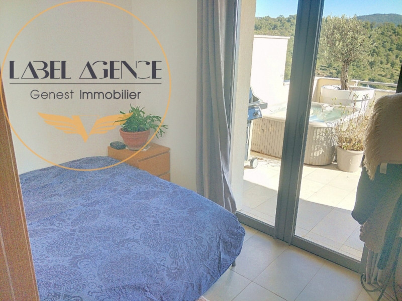 Vente appartement Ste maxime 390 000€ - Photo 8
