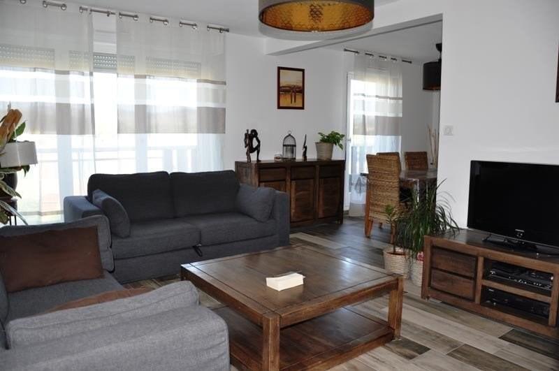 Sale apartment Gleize 180000€ - Picture 3
