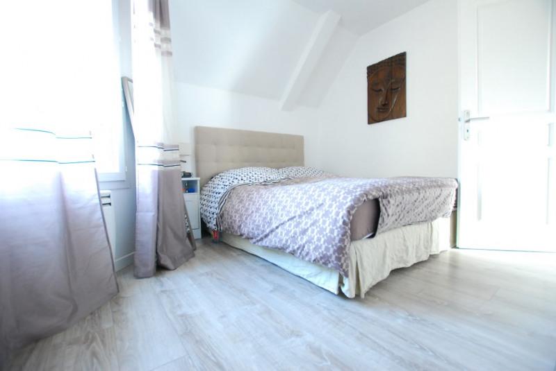 Vente maison / villa Bezons 405000€ - Photo 3