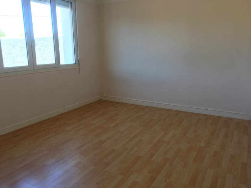 Sale house / villa Dammarie 213000€ - Picture 6