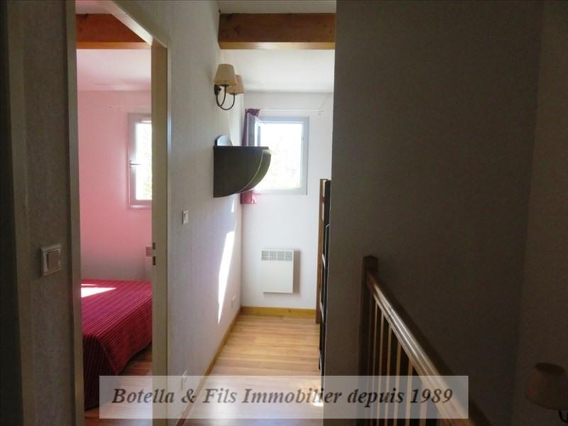 Vendita casa Vallon pont d arc 79900€ - Fotografia 6