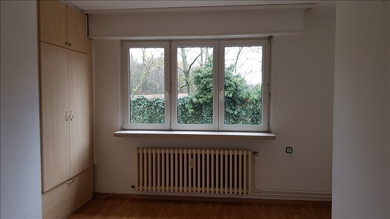 Location appartement Seltz 600€ CC - Photo 5