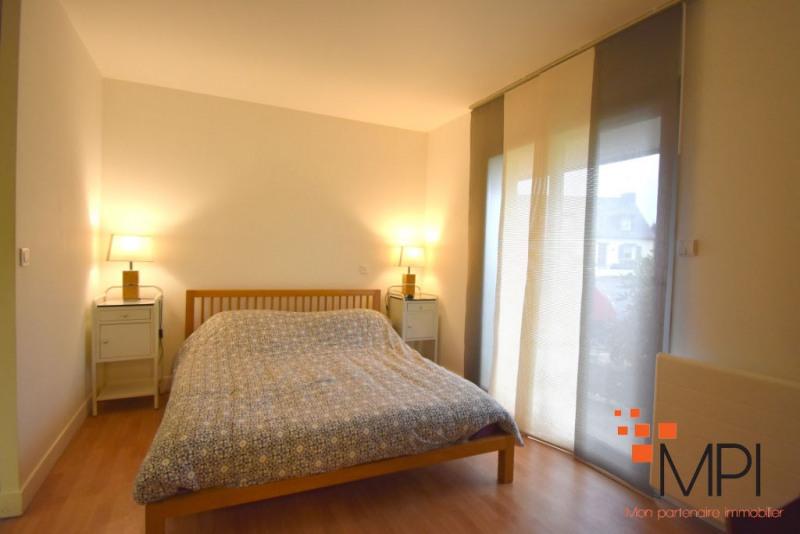 Vente maison / villa Cintre 250800€ - Photo 7