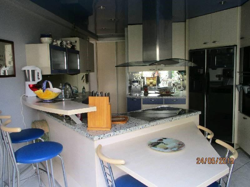 Vente maison / villa Limeil brevannes 399000€ - Photo 4