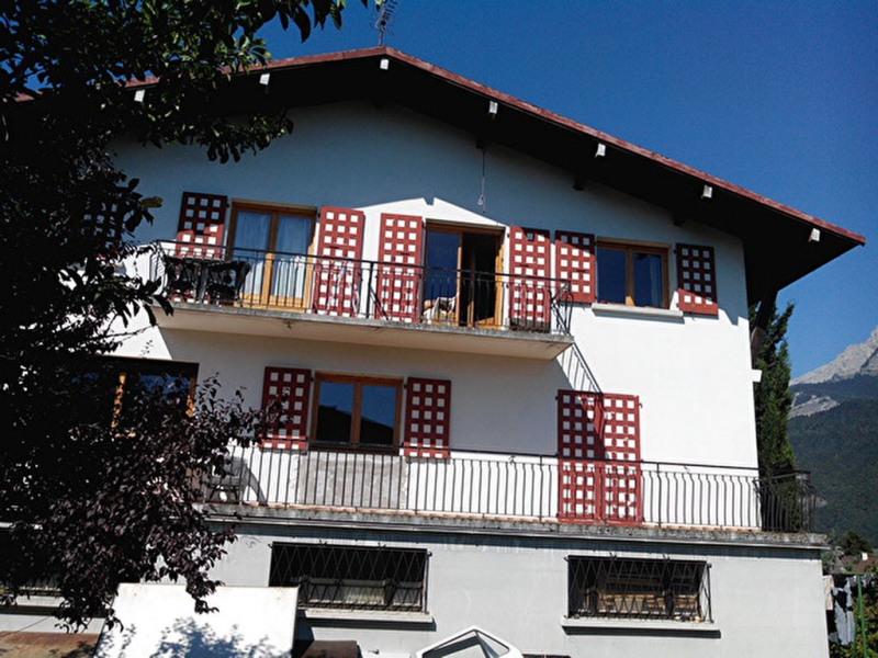 Sale house / villa Sallanches 455000€ - Picture 6