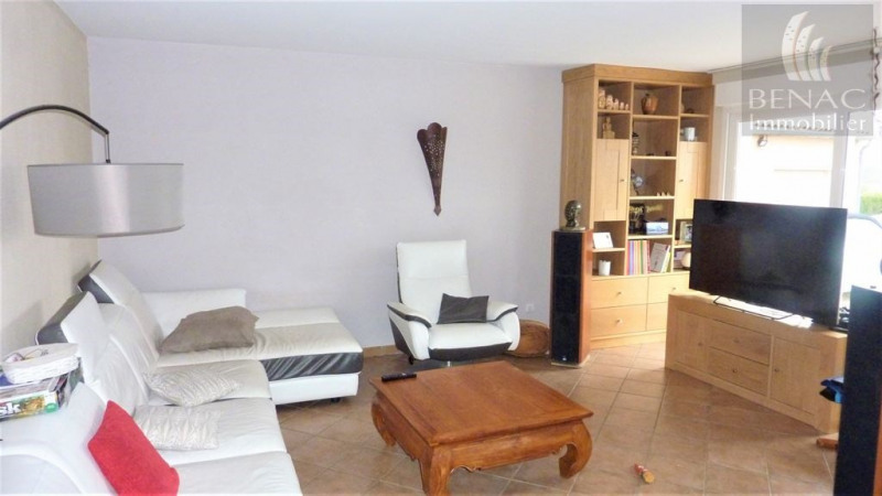 Продажa дом Albi 270000€ - Фото 3