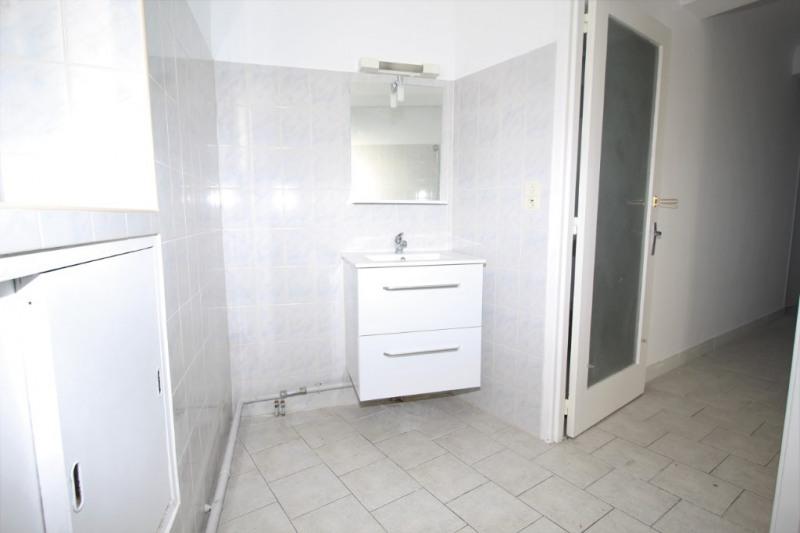 Venta  apartamento Port vendres 119000€ - Fotografía 8
