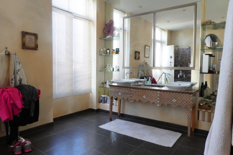 Vente de prestige maison / villa La rochelle 1575000€ - Photo 7