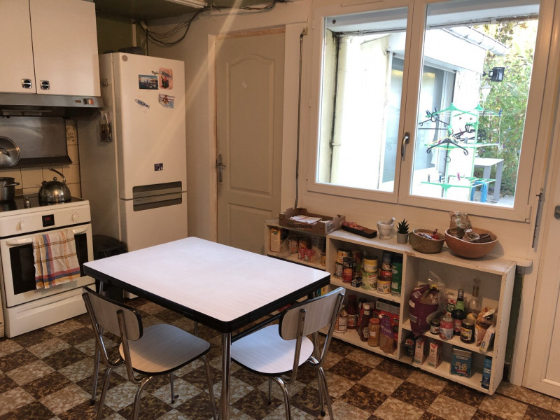 Sale house / villa Lille 242 500€ - Picture 2