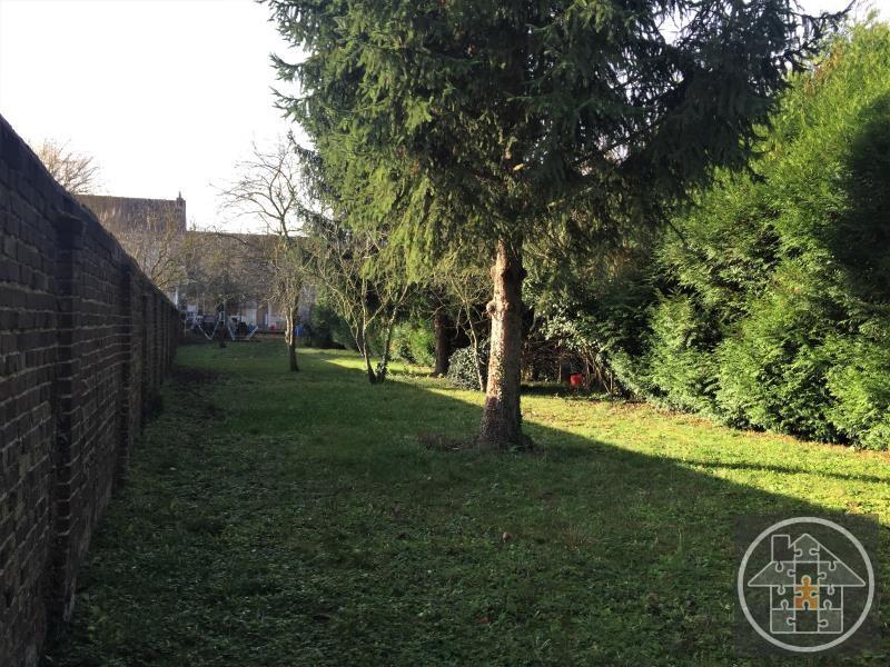 Sale house / villa Margny les compiegne 324000€ - Picture 6