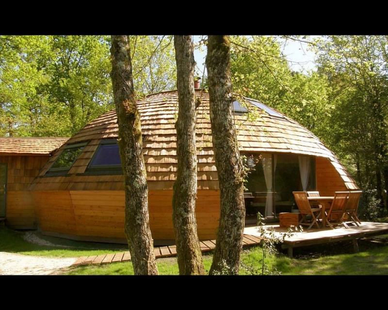 Vente de prestige maison / villa Saint medard en jalles 636000€ - Photo 5