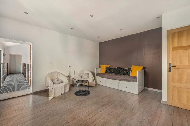 Deluxe sale house / villa Villefranche sur saone 675000€ - Picture 11
