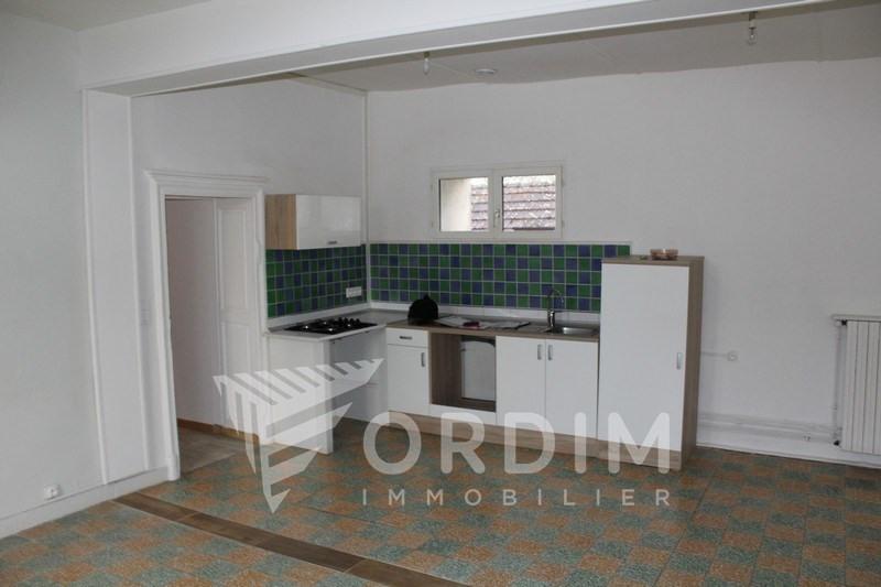 Produit d'investissement immeuble St sauveur en puisaye 154000€ - Photo 2