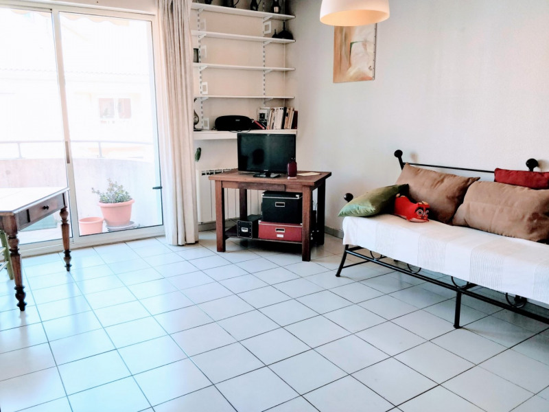 Sale apartment Montpellier 113 000€ - Picture 4