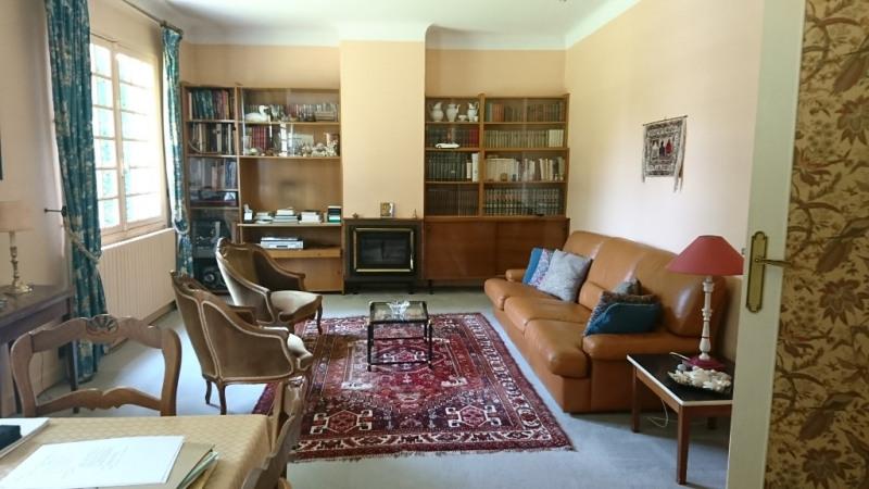 Vente maison / villa Dax 520000€ - Photo 2