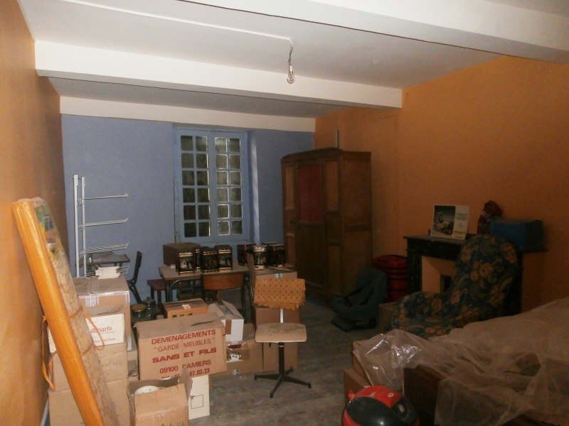 Investment property building Secteur de mazamet 79 000€ - Picture 4
