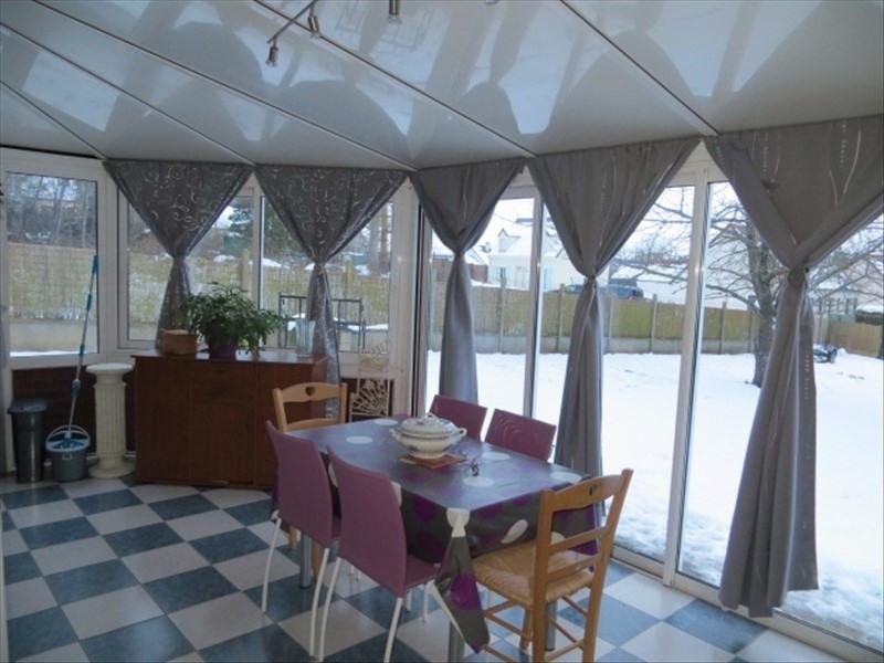 Venta  casa Maintenon 272800€ - Fotografía 13