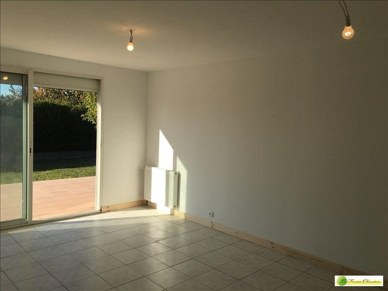 Vente maison / villa Plassac rouffiac 161640€ - Photo 18