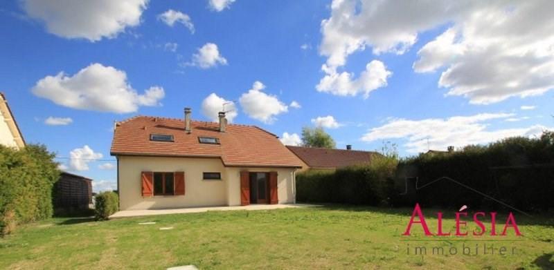 Sale house / villa Châlons-en-champagne 229000€ - Picture 7