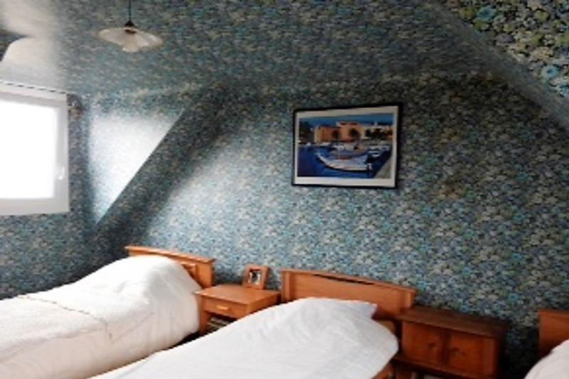 Sale house / villa Mur de bretagne 99000€ - Picture 12