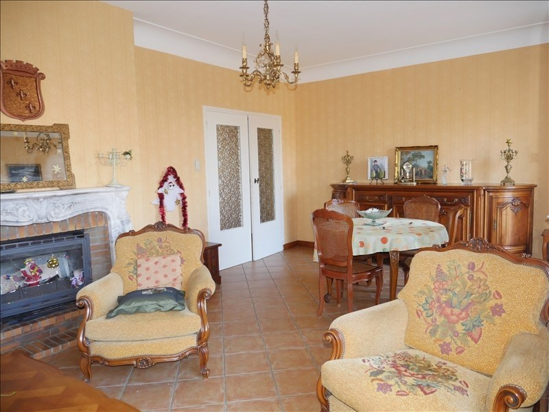 Vente maison / villa Montauban 210 000€ - Photo 6