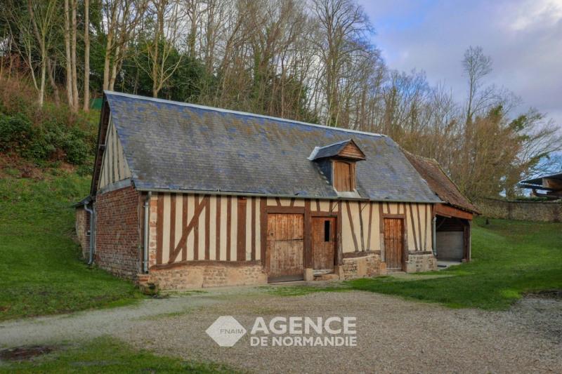 Vente maison / villa Broglie 265000€ - Photo 11
