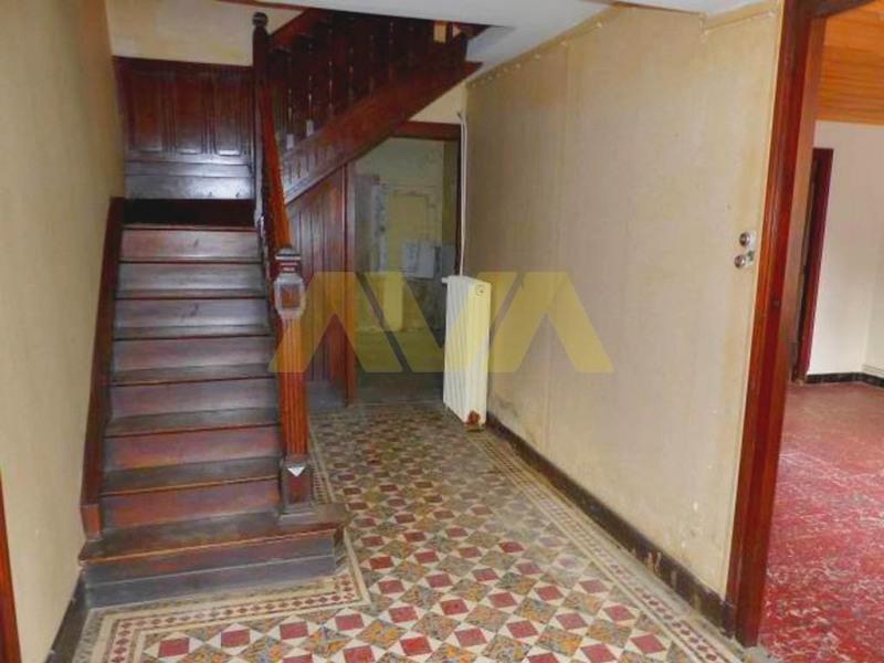 Vente maison / villa Navarrenx 90000€ - Photo 7