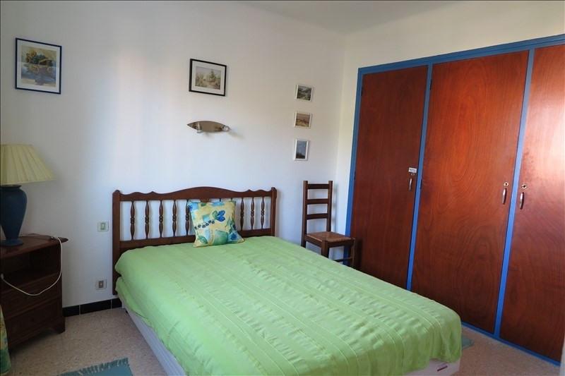 Venta  apartamento Collioure 179000€ - Fotografía 5