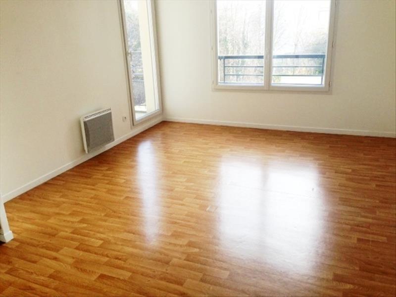 Sale apartment Epinay sur seine 195000€ - Picture 3