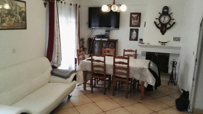 Vente maison / villa Aulnay-sous-bois 343000€ - Photo 3