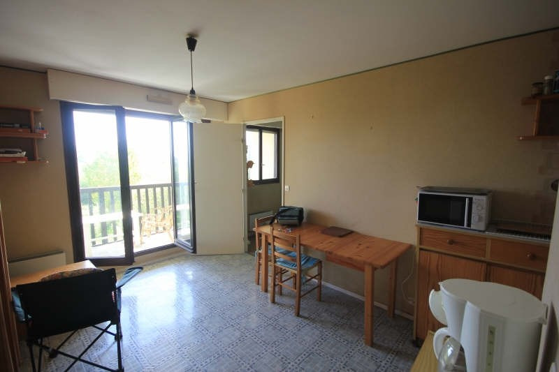Sale apartment Villers sur mer 59 800€ - Picture 4