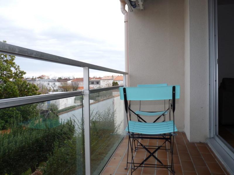 Vente appartement Royan 189800€ - Photo 4